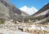 Gaumukh-Tapovan-Trek-Garhwal