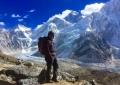 everest-base-camp-trekking