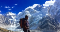 everest-base-camp-trekking