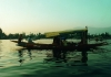 Backwaters-of-Kerala-Tamilnandu