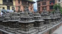 explore-nepal