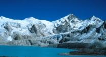 haa-valley-trek