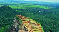 highlights-of-sri-lanka