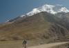 lhasa-kathmandu-mountain-bike