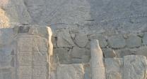 mountain-cultures-northern-peru