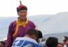 naadam-festival-mongolia