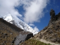 backcountry-trek-to-machu-pichhu