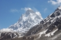 Dodital-Charwa-Trek-Garhwal