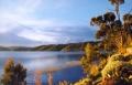 Machu-Pichhu-Sanc-&-Lake-Titicaca