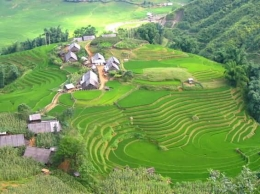 Magnificent-Terrace-Fields-Vietnam