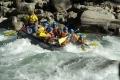 rafting-on-seti