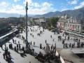 splender-tibet-nepal-bhutan